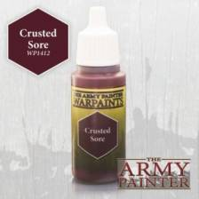 The Army Painter - Warpaints: Crusted Sore