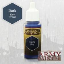 The Army Painter - Warpaints: Dark Sky