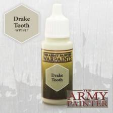 The Army Painter - Warpaints: Drake Tooth