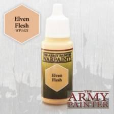 The Army Painter - Warpaints: Elven Flesh