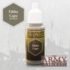 The Army Painter - Warpaints: Filthy Cape