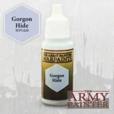 The Army Painter - Warpaints: Gorgon Hide
