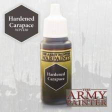 The Army Painter - Warpaints: Hardened Carapace
