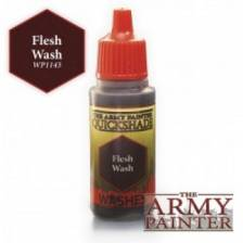 The Army Painter - Warpaints: Flesh Wash