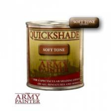 The Army Painter - Quickshade, Soft Tone