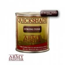 The Army Painter - Quickshade, Strong Tone