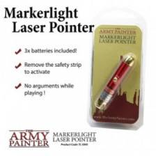 The Army Painter - Markerlight Laser Pointer