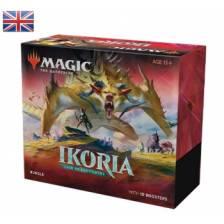 MTG - Ikoria: Lair of Behemoths Bundle