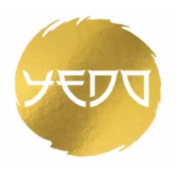 Yedo - Annexes