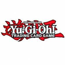 YGO - Legendary Duelists: Season 1 Display (8 Units)