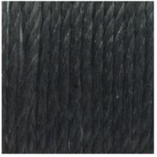 GF9 - Hobby Round: Three Strand Rope 0.5mm (2m)