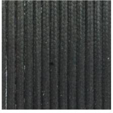 GF9 - Hobby Round: Braided Rope 0.8mm (2m)