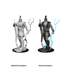 D&D Nolzur's Marvelous Miniatures - Storm Giant