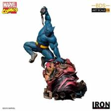 X-men Beast BDS Art Scale 1/10