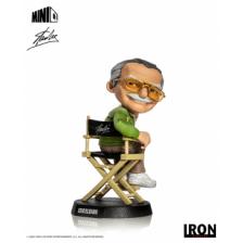 Stan Lee Minico