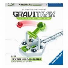 GraviTrax - Katapult - DE/FR/IT/EN