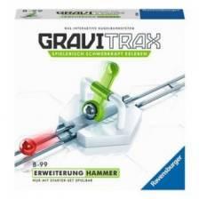 GraviTrax - Hammerschlag - DE/FR/IT/EN