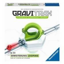 GraviTrax - Looping - DE/FR/IT/EN