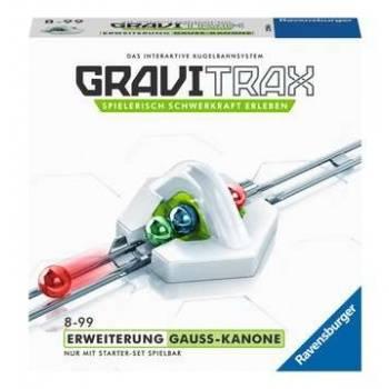 GraviTrax - Gau? Kanone - DE/FR/IT/EN