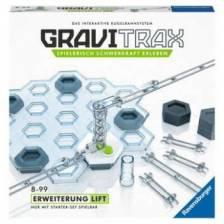 GraviTrax - Lift - DE/FR/IT/EN/NL/SP