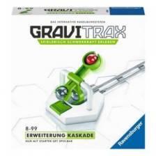 GraviTrax - Kaskade - DE/FR/IT/EN/NL/SP