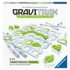 GraviTrax - Tunnel - DE/FR/IT/EN/NL/SP