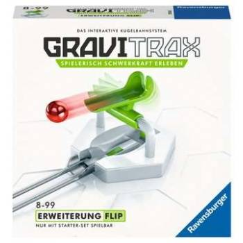 GraviTrax - Flip - DE/FR/IT/EN/NL/SP