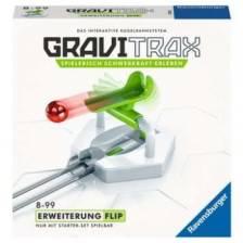 GraviTrax - Flip - DE/FR/IT/EN/NL/SP