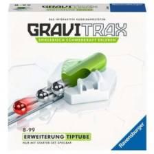 GraviTrax - Tip Tube - DE/FR/IT/EN/NL/SP
