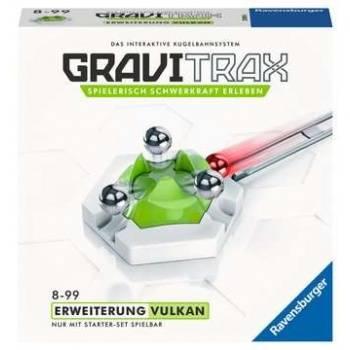GraviTrax - Vulcan - DE/FR/IT/EN/NL/SP