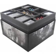 Feldherr foam tray value set for Dark Souls - The Board Game