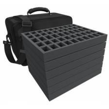 Feldherr MAXI PLUS bag for 300 miniatures