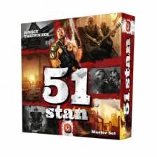 51st State: Master Set - PL