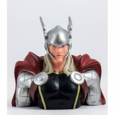 Marvel - Thor Deluxe Bust Bank