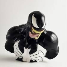 Marvel - Venom Deluxe Bust Bank