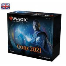 MTG - M21 Core Set Bundle