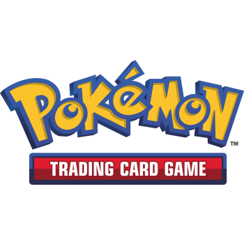 Pokemon TCG: V Powers Tin (Fall 2020)