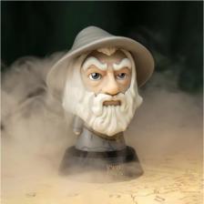 Gandalf Icon Light BDP