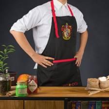 Gryffindor Apron - Harry Potter