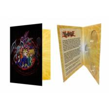 Yu-Gi-Oh! - Coin Album