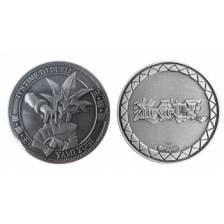 YuGiOh! Limited Edition Yugi Coin