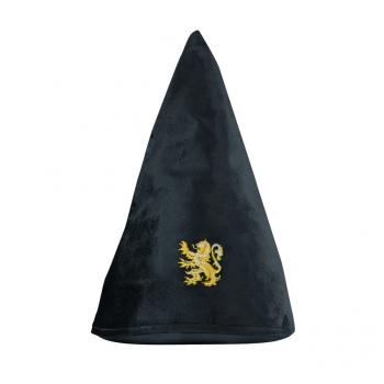 Gryffindor Student Hat