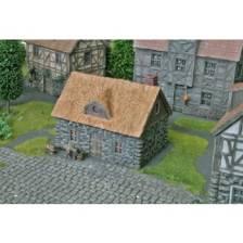 Ziterdes - Cottage Farm 4.33