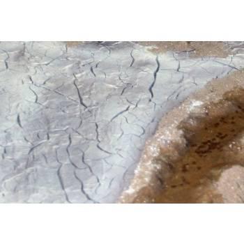 Ziterdes - Master Basing & Battleground Dead-Earth-Paste (Crackle Varnish)