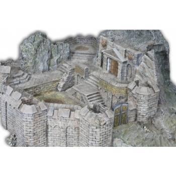 Ziterdes - Dwarf Fortress
