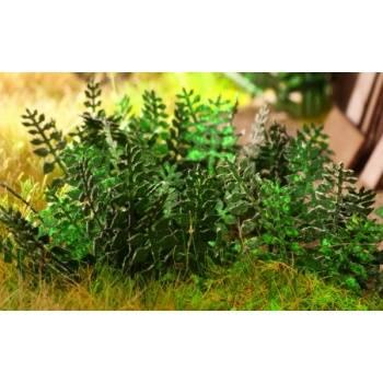 Ziterdes - Stinging nettle Laser-Cut minis, 10 plants