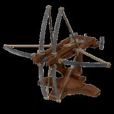 WizKids 4D Settings: War Machines: Ballista