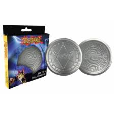 YuGiOh! Drinks Coaster Set