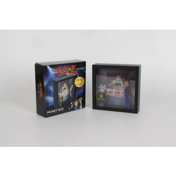 YuGiOh! Money Box