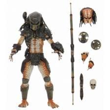Predator 2 - Ultimate Stalker Action Figure 18cm